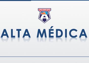 Alta medica1