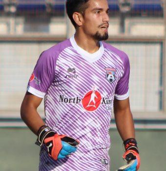 Ignacio Silva